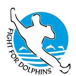 Fight for Dolphins Promo 29 maart