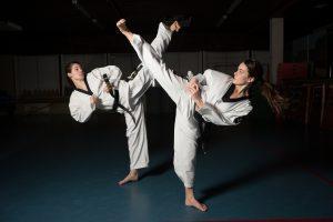 Read more about the article Regels van de vrijdag training ivm Corona